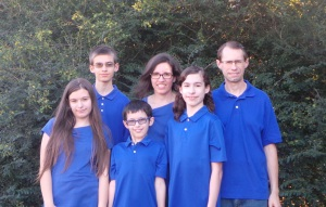 Family Picture 2
