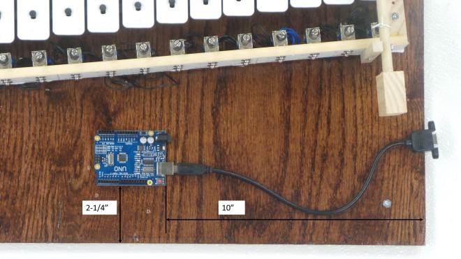 Electronics-Slide1