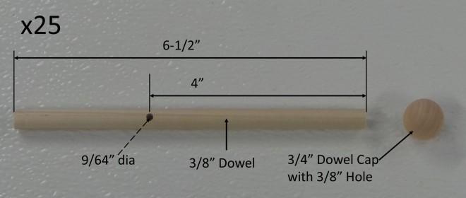Mallets-Slide1