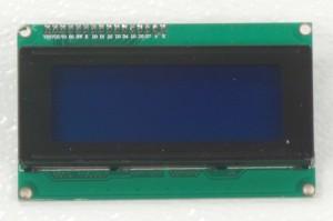 03 20x4 LCD