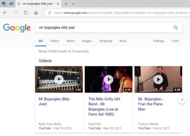 Mr B Google - crop